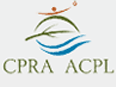 Canadian Parks and Recreation Association (CPRAA)